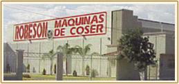 Torreón Coahuila, Mexico