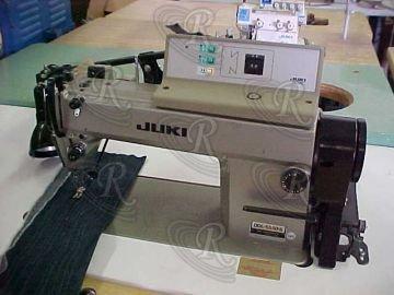Juki DDL-5550-6